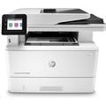 МФУ HP Europe LaserJet Pro M428fdn W1A29A#B19