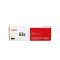 Картридж лазерный Canon 045 MF610/630 series Yellow, 1300 стр