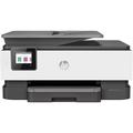 МФУ HP Europe OfficeJet Pro 8023 A4 1KR64B#A80