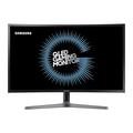 Монитор Samsung LC32HG70QQIXCI