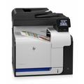 МФП HP LaserJet Pro 500 M570dw CZ272A
