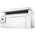 МФУ HP LaserJet Pro M130a G3Q57A