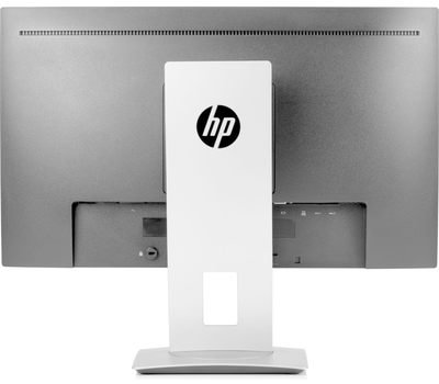 Монитор HP Europe EliteDisplay E230t 23''