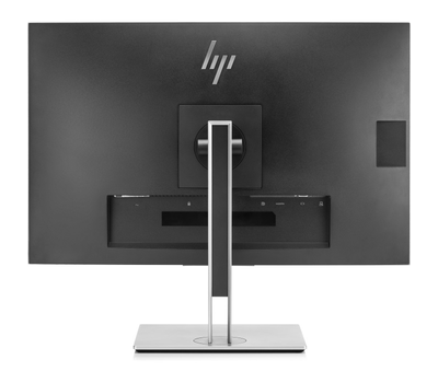 Монитор HP Europe EliteDisplay E273 27''