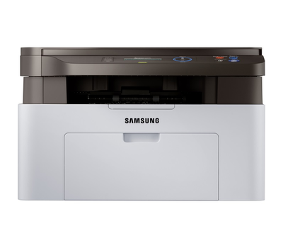 МФП Samsung SL-M2070 без АПД