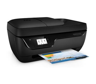 МФП HP Europe DeskJet Ink Advantage 3835 All-in-One