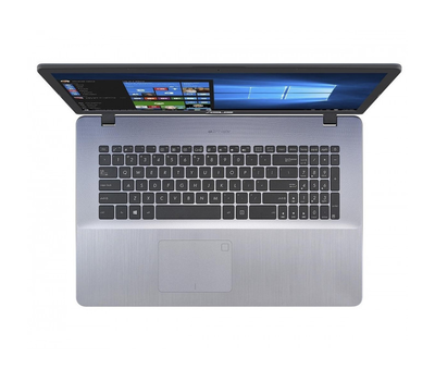 Ноутбук ASUS X705UV-GC017T 90NB0EW2-M00180