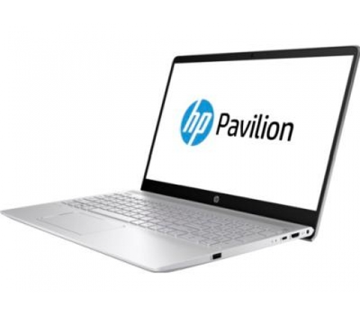 Ноутбук HP Pavilion 15-CK001UR CORE I5-8250U 15.6 HD NVIDIA GEFORCE GT 940MX 2GB 2PP36EA