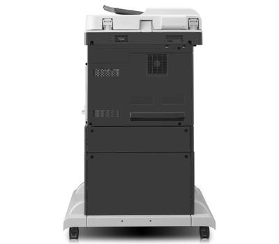 МФУ HP CF067A LaserJet Enterprise 700 M725f MFP (A3)