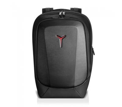Рюкзак для ноутбука Lenovo Y Gaming Armored Backpack B8270