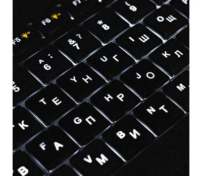 Клавиатура Logitech K800 Wireless Illuminated Keyboard
