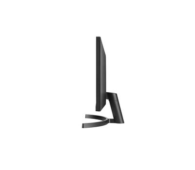 Монитор LG 34'' UW-UXGA IPS 5ms, 2xHDMI, DP, USB-Hub, Black