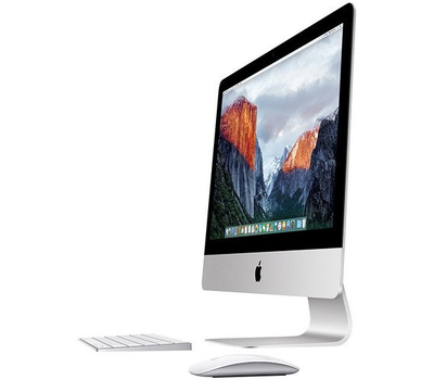 Моноблок 27'' Apple iMac with Retina 5K MNED2RU/A