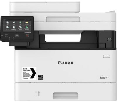МФУ Canon MF421dw 2222C008