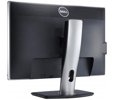 Монитор Dell 210-AGYH 24'' IPS