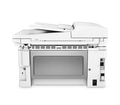 МФУ HP LaserJet Pro MFP M130fn G3Q59A