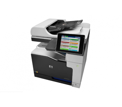 МФУ HP LaserJet Enterprise 700 M775dn CC522A
