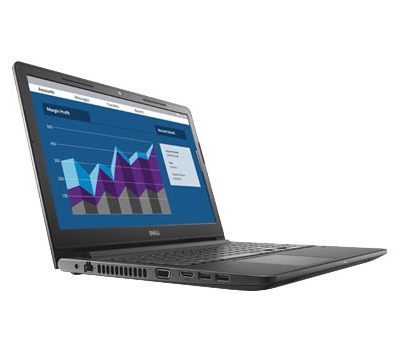 Ноутбук DELL 210-AJIE Intel Core i5
