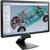 Монитор HP Europe EliteDisplay E271i 27''