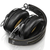 Наушники накладные Sennheiser MOMENTUM On-Ear Wireless M2 OEBT BLACK