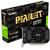 Видеокарта PALIT GTX1050 2GB GDDR5 128-bit PA-GTX1050 STORMX PA-GTX1050